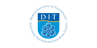 Dublin Institute of Ireland logo