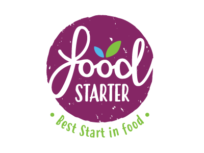 Food Starter - Best Start in Food